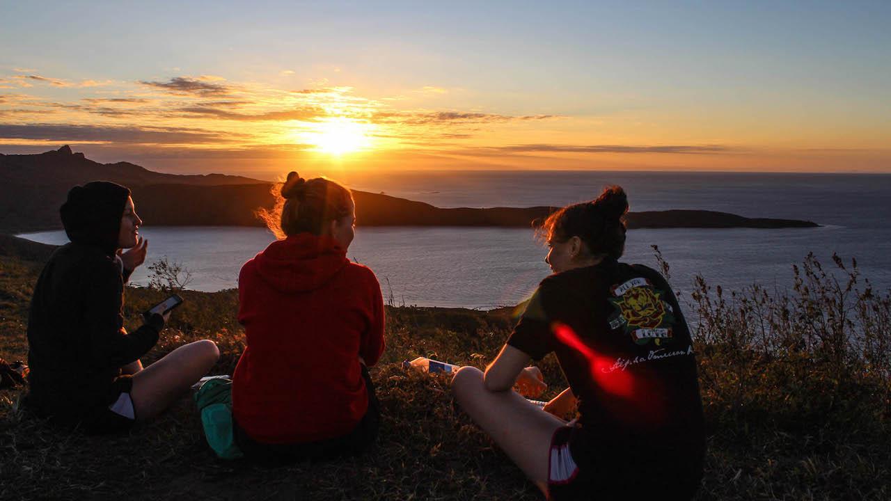 Otago-Slideshow-Testimonials-3