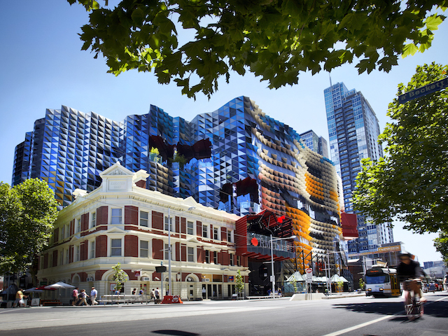 RMIT-Featured-2