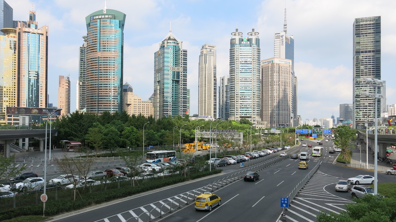 summer study abroad in shanghai china tean study abroad