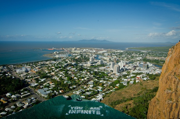 Image result for Townsville Australia