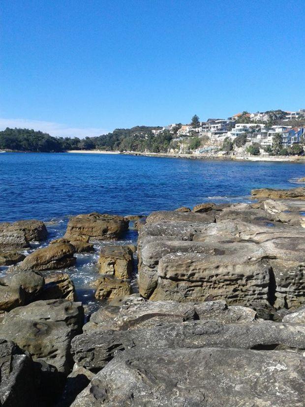 More Australian beaches