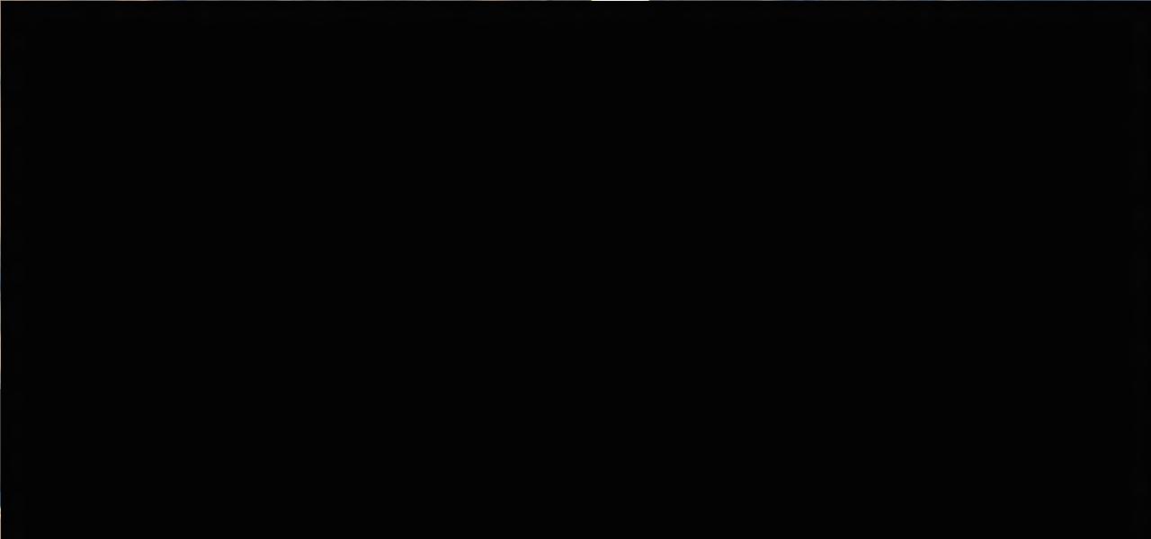Black Square-1280x600