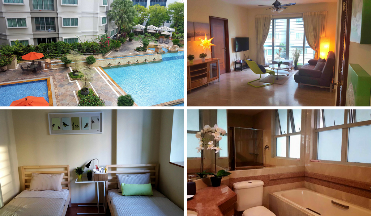 tean-singapore-housing