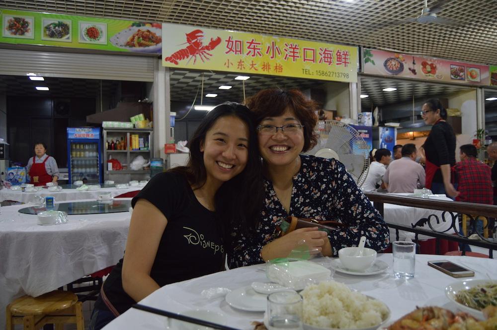 myfriendandhermominthemidnightmarket