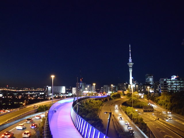 5 Runs Auckland Featured