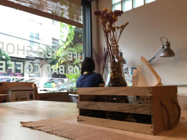 blog-chiang-maicafes-thumbnail