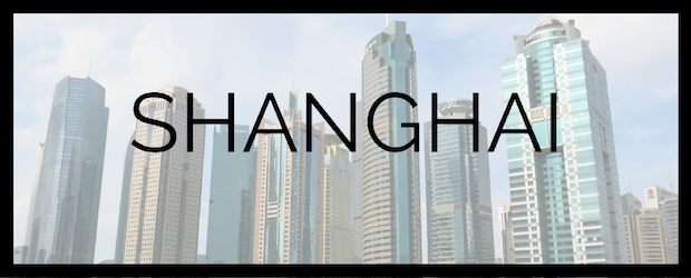 shanghai-whats-on-blog-titles
