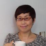Photo of TEAN Staff, Jeongin Choi